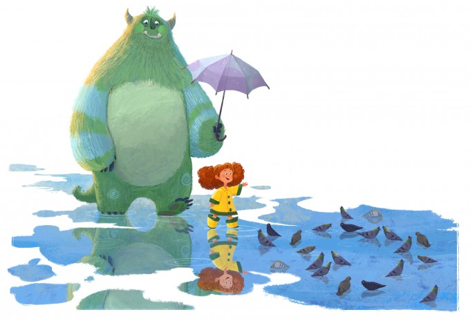 Jason_Norton_Concept_Art_Illustration_Rainy_Days
