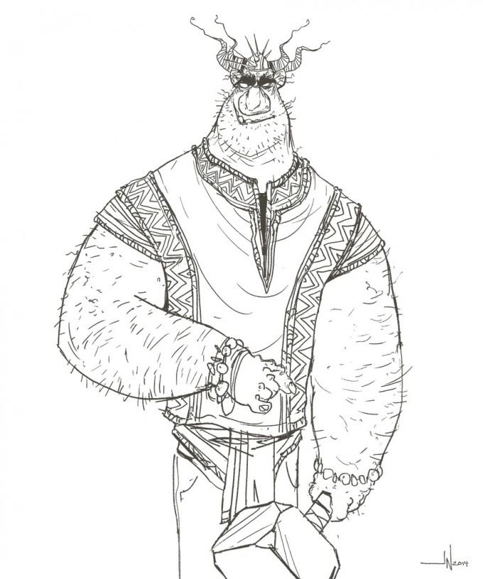 Jason_Norton_Concept_Art_Illustration_This_Guy