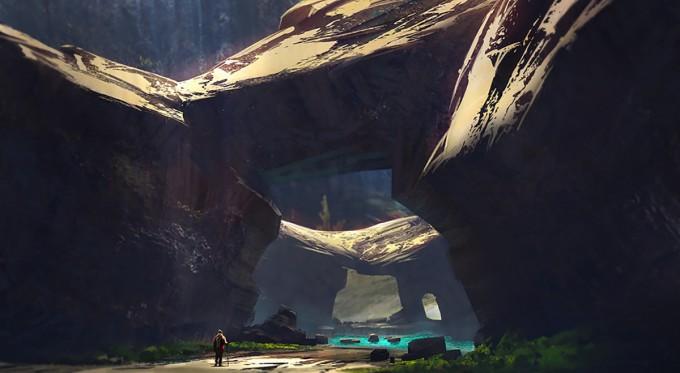 Kalen_Chock_Concept_Art_Illustration_01