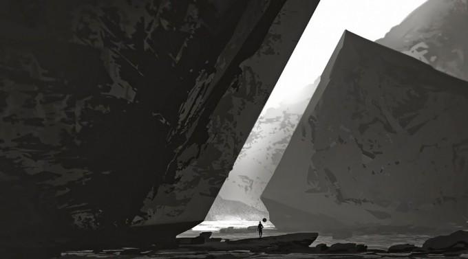 Kalen_Chock_Concept_Art_Illustration_02