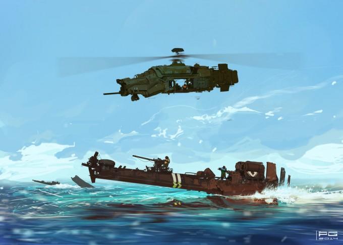 Mikhail_Borulko_Concept_Art_Illustration_00