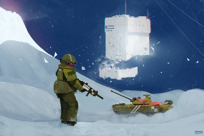Mikhail_Borulko_Concept_Art_Illustration_01