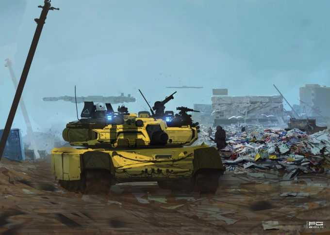 Mikhail_Borulko_Concept_Art_Illustration_02