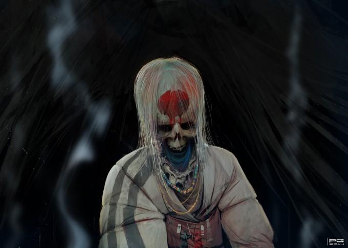 Mikhail_Borulko_Concept_Art_Illustration_04
