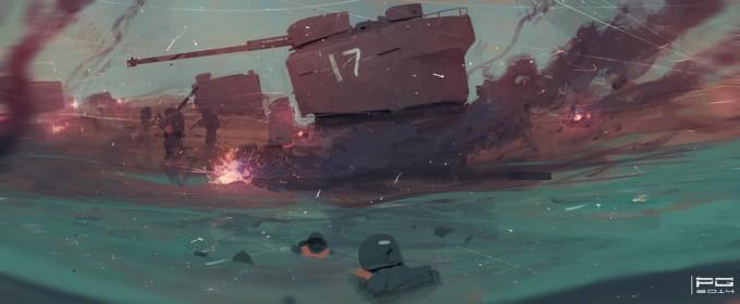 Mikhail_Borulko_Concept_Art_Illustration_15
