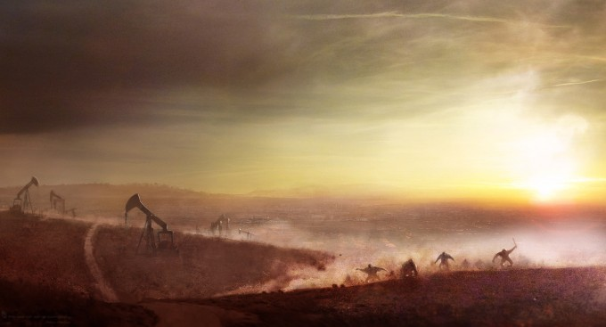 Rise_of_the_Planet_of_the_Apes_Concept_Desert-scene-4-3