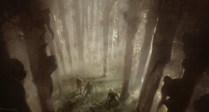 Rise_of_the_Planet_of_the_Apes_Concept_Forest-Scene1-3