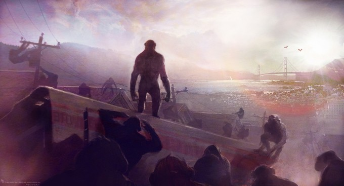 Rise_of_the_Planet_of_the_Apes_Concept_SF-scene-7-7-more-human