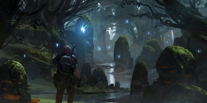Ryan_Gitter_Concept_Art_Illustration_03