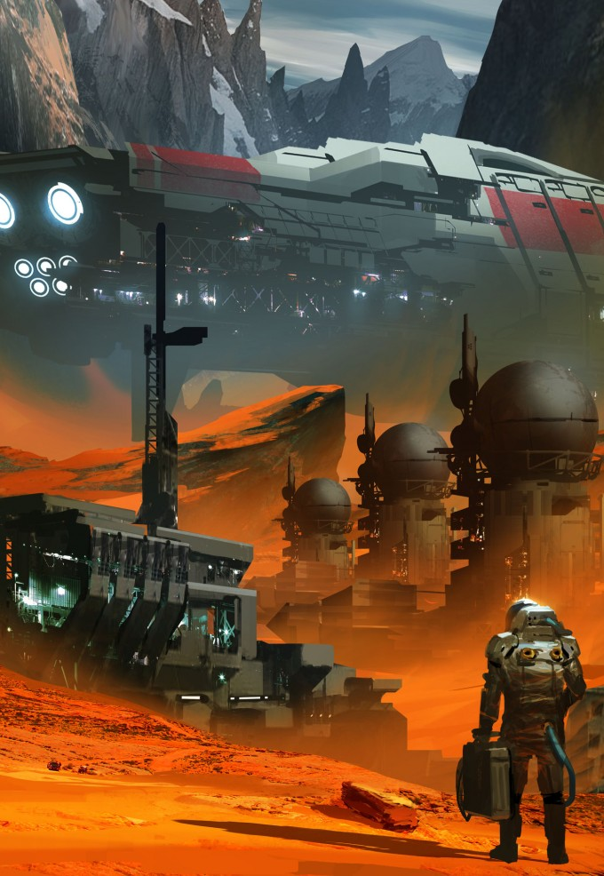 Ryan_Gitter_Concept_Art_Illustration_06