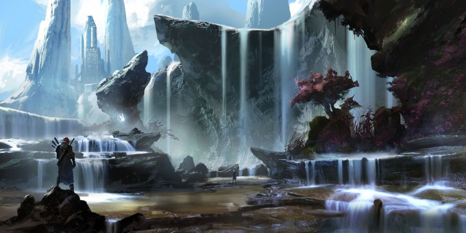 Ryan_Gitter_Concept_Art_Illustration_09