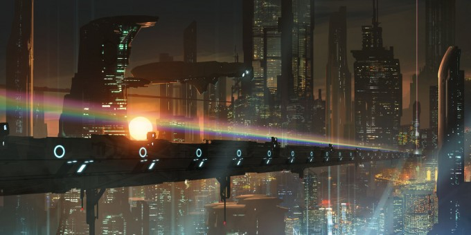 Ryan_Gitter_Concept_Art_Illustration_11