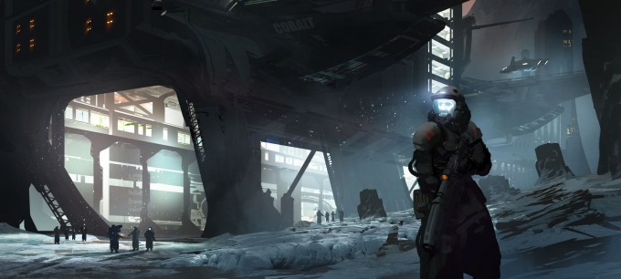 Ryan_Gitter_Concept_Art_Illustration_12