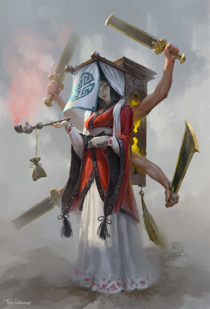 Tim_Lochner_Concept_Art_21_chinese-magician