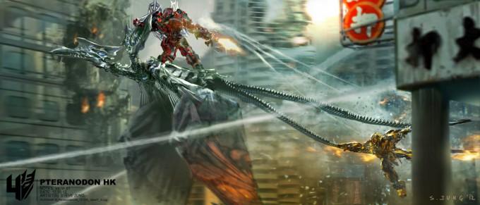 Transformers_Age_of_Extinction_Concept_Art_SJ-M04