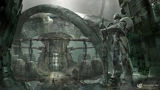 Transformers_Age_of_Extinction_Concept_Art_SJ-M05