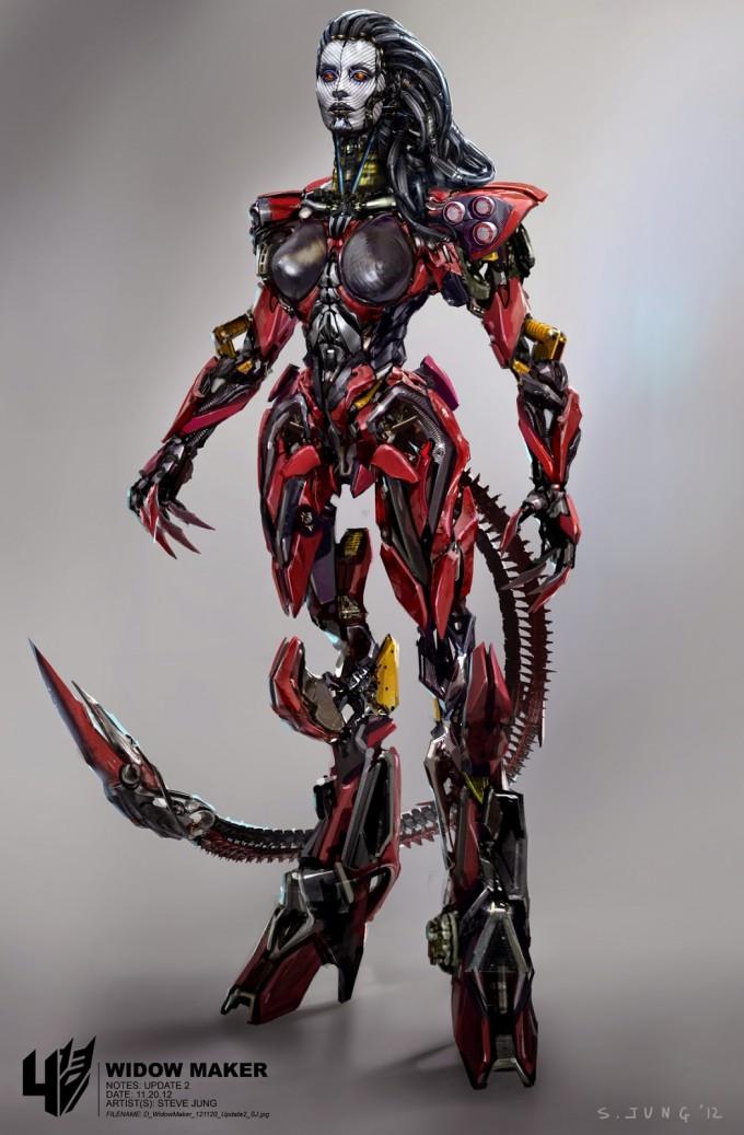 Transformers_Age_of_Extinction_Concept_Art_SJ-M06