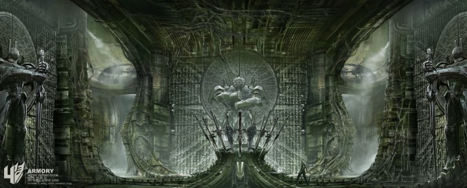 Transformers_Age_of_Extinction_Concept_Art_SJ-M08