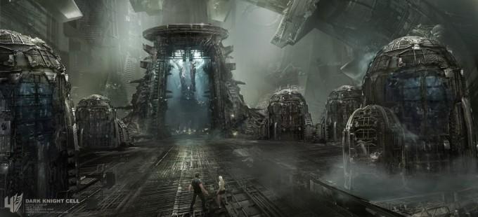 Transformers_Age_of_Extinction_Concept_Art_SJ-M09