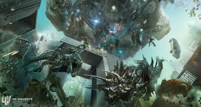 Transformers_Age_of_Extinction_Concept_Art_SJ-M11