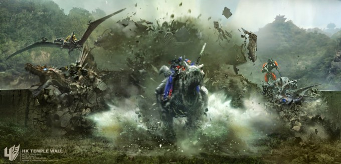 Transformers_Age_of_Extinction_Concept_Art_SJ-M12