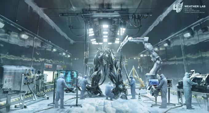 Transformers_Age_of_Extinction_Concept_Art_SJ-M14