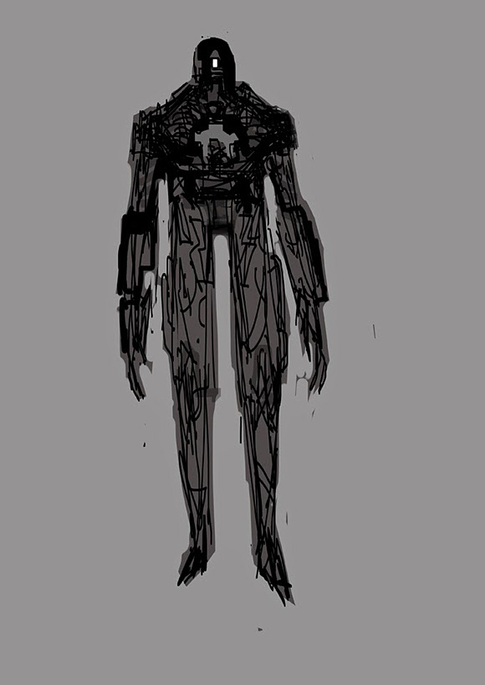 X-Men_Days_of_Future_Past_Sentinel_Concept_AR_FullBodyProportions_01