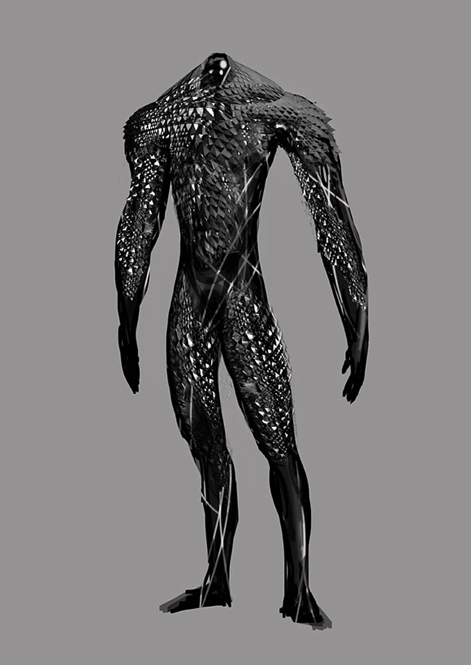 X-Men_Days_of_Future_Past_Sentinel_Concept_AR_FullBodyProportions_02