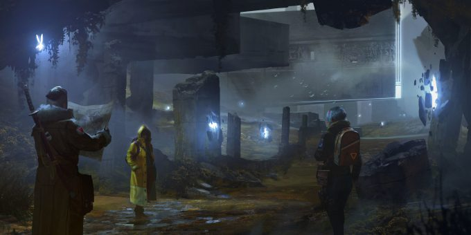 ryan-gitter-concept-art-ruinsite-01