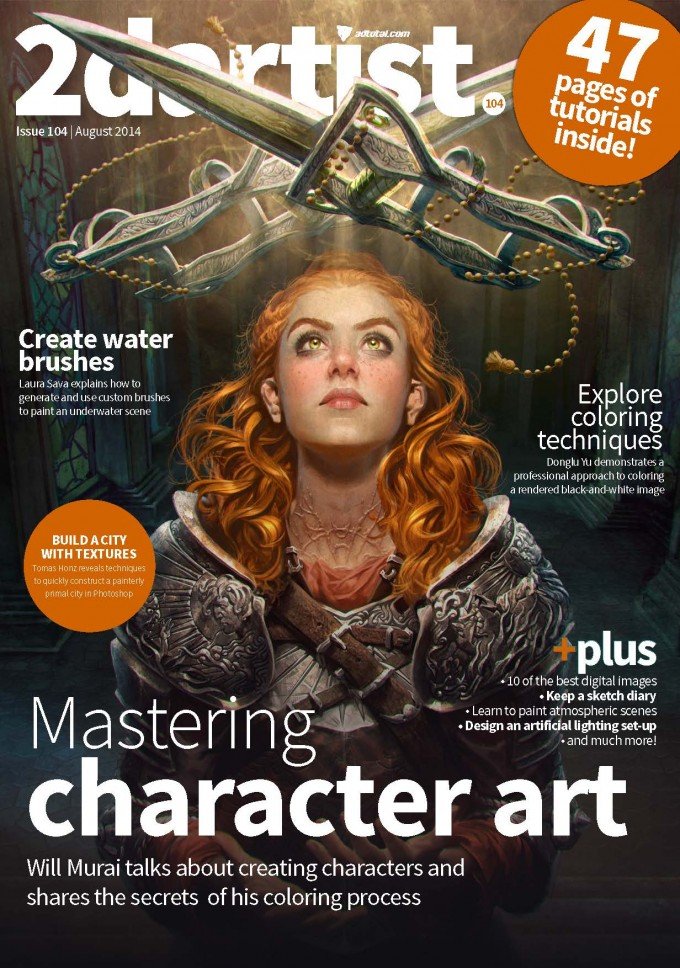 2DArtist_Issue_104_Aug14_Page_001