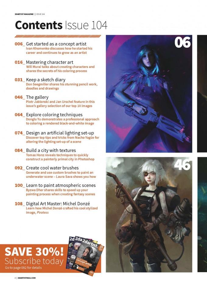 2DArtist_Issue_104_Aug14_Page_004