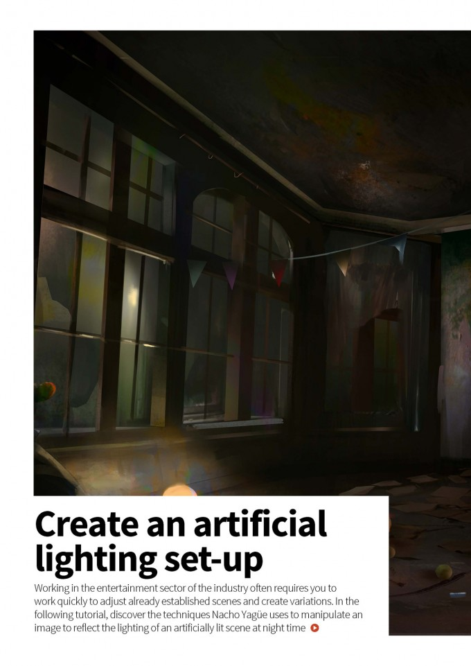2DArtist_Issue_104_Aug14_Page_074