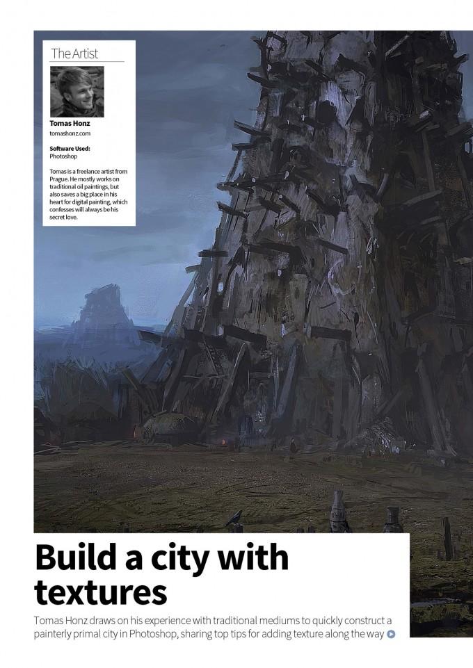 2DArtist_Issue_104_Aug14_Page_084
