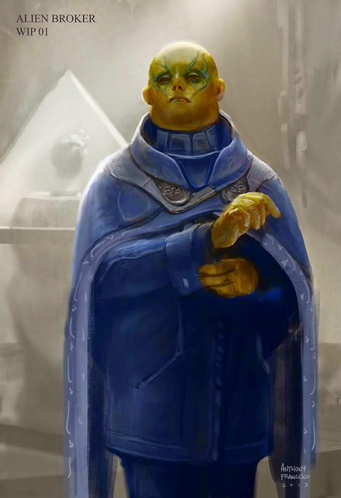 Guardians_of_the_Galaxy_Concept_Art_AF_Broker_01