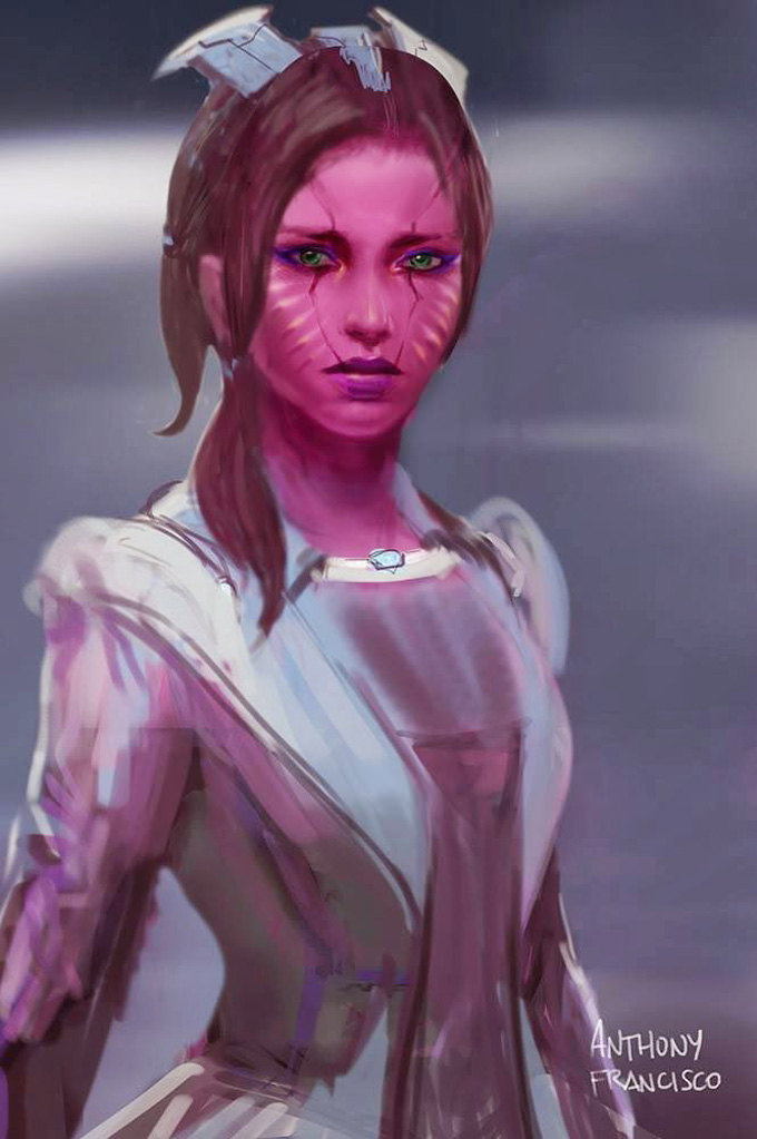 Guardians_of_the_Galaxy_Concept_Art_AF_Karina