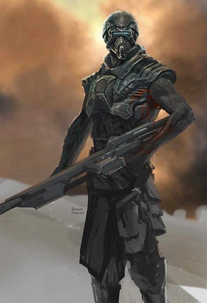 Guardians_of_the_Galaxy_Concept_Art_AF_Sakaraan_Soldier_01