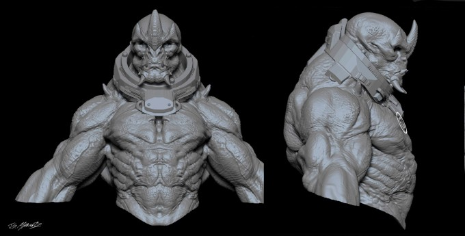 Guardians_of_the_Galaxy_Concept_Art_JM_01