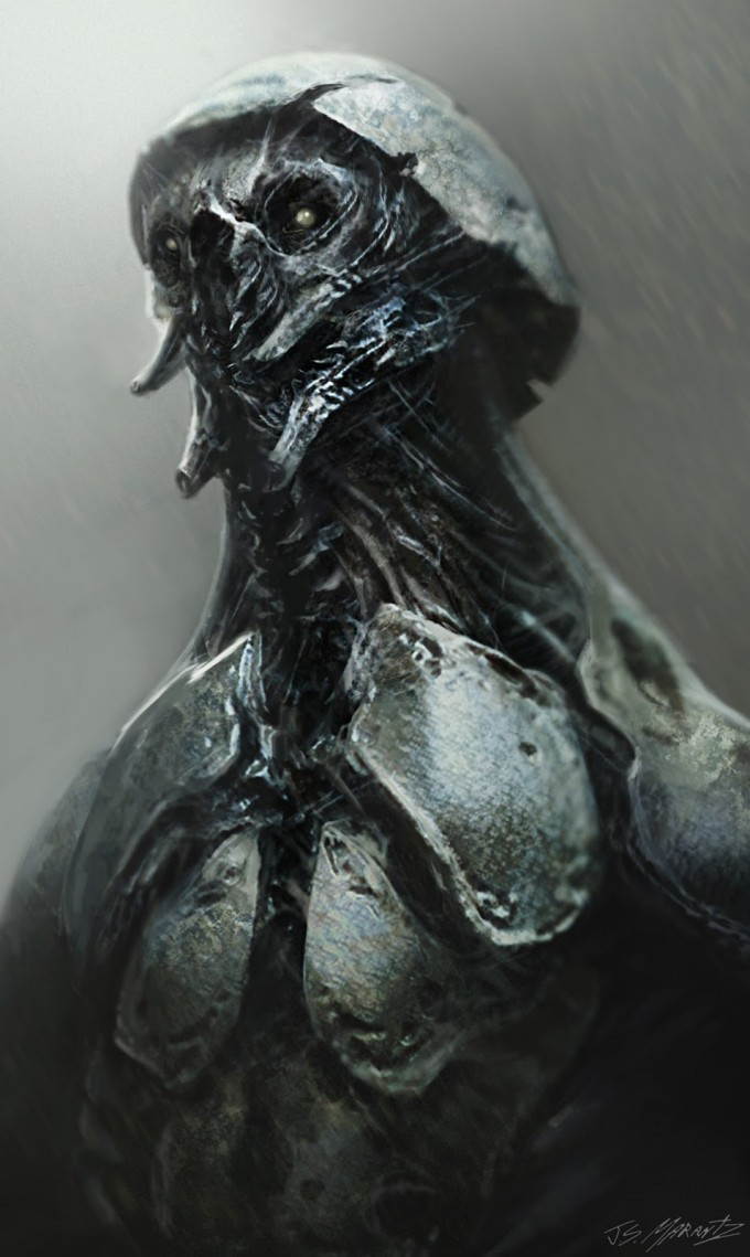 Guardians_of_the_Galaxy_Concept_Art_JM_Badoon_01