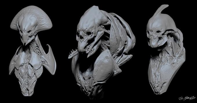 Guardians_of_the_Galaxy_Concept_Art_JM_Badoon_3D_sketches