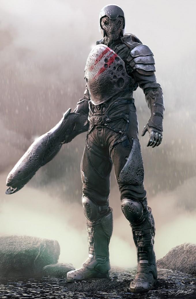 Guardians_of_the_Galaxy_Concept_Art_JM_Badoon_Final