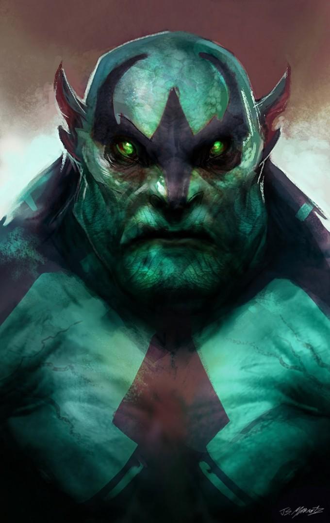 Guardians_of_the_Galaxy_Concept_Art_JM_Fabriknt_1