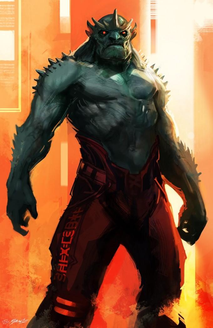 Guardians_of_the_Galaxy_Concept_Art_JM_Fabriknt_3