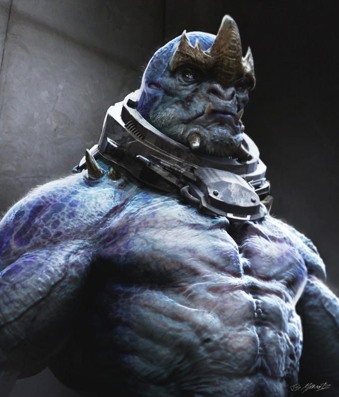 Guardians_of_the_Galaxy_Concept_Art_JM_Fabriknt_4