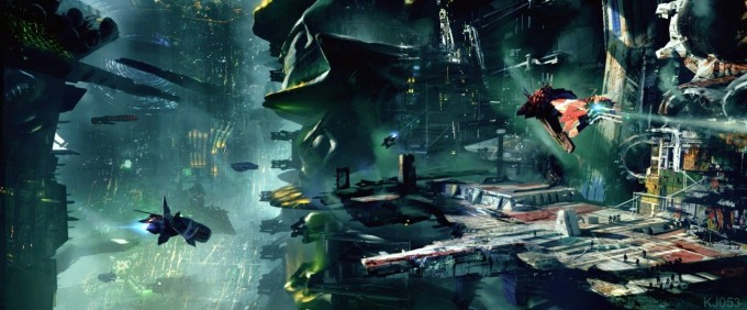 Guardians_of_the_Galaxy_Concept_Art_Kev_Jenkins_01