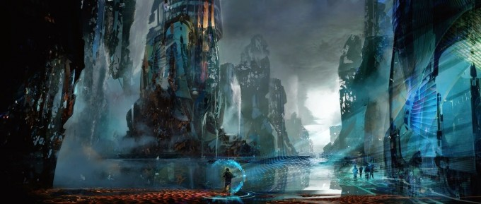 Guardians_of_the_Galaxy_Concept_Art_Kev_Jenkins_02