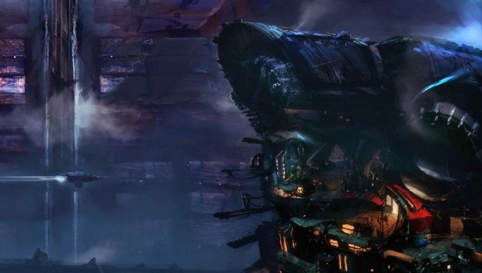 Guardians_of_the_Galaxy_Concept_Art_Kev_Jenkins_03