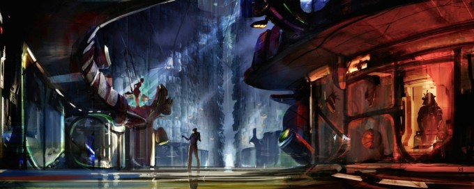 Guardians_of_the_Galaxy_Concept_Art_Kev_Jenkins_04