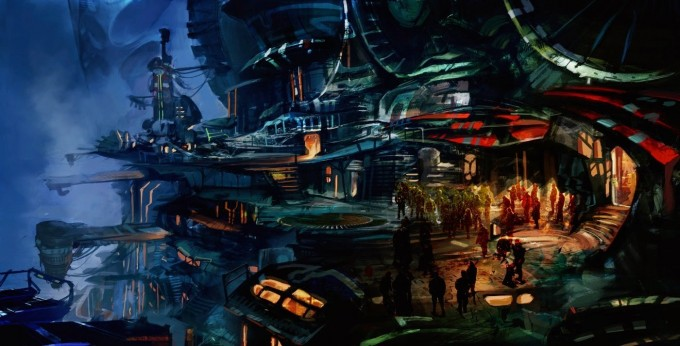 Guardians_of_the_Galaxy_Concept_Art_Kev_Jenkins_06