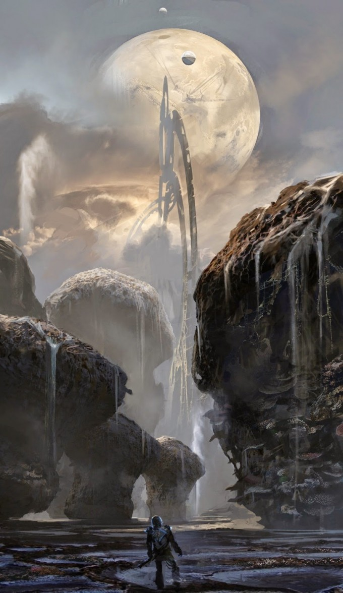Guardians_of_the_Galaxy_Concept_Art_Kev_Jenkins_08