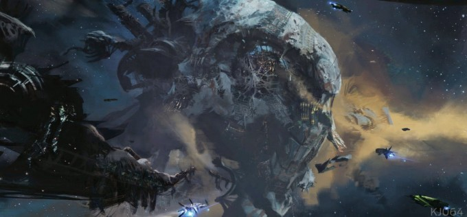 Guardians_of_the_Galaxy_Concept_Art_Kev_Jenkins_17
